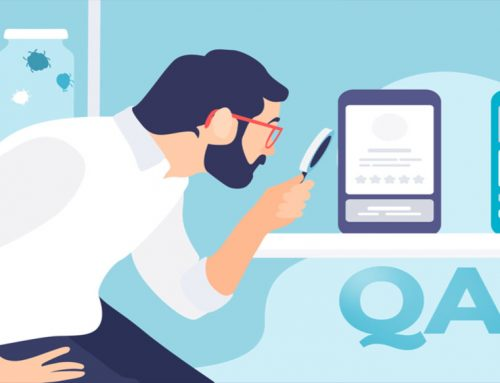 How To Get QA Tester Jobs In Chicago