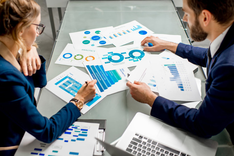 Business Systems Analyst Training